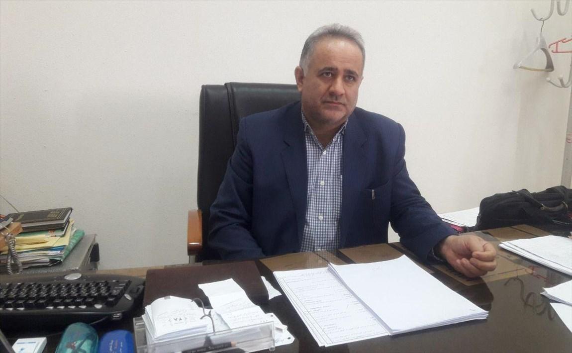 دانشکده علوم پزشکی واحد ساری رتبه یک دانشگاه آزاد اسلامی را کسب کرد