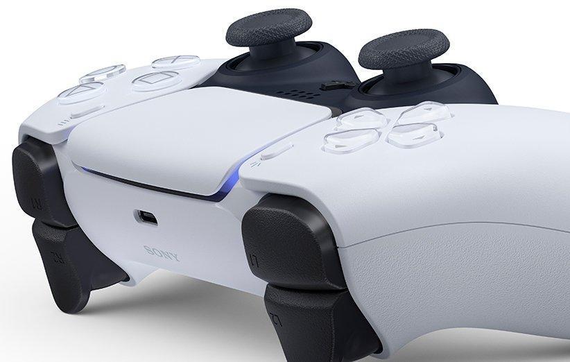 سونی: بازی های PS5 ما قرار نیست روی PS4 اجرا شوند