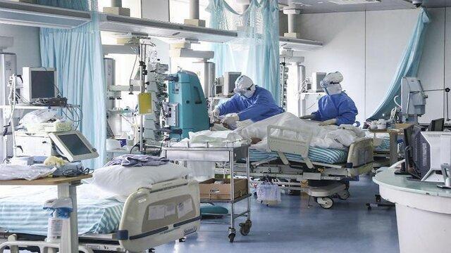 افزایش مبتلایان به کرونا نتیجه کم توجهی به دستورالعمل های بهداشتی است