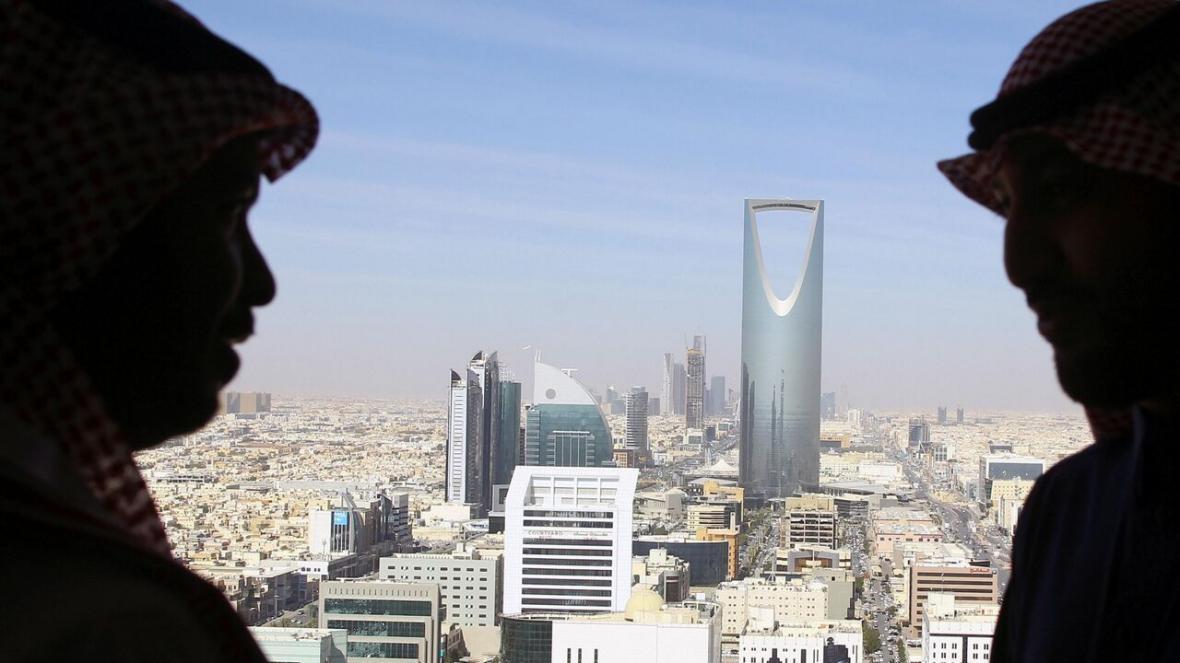 افزایش چشمگیر نرخ بیکاری در عربستان