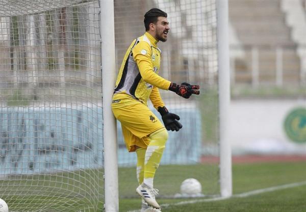 اکبرمنادی: پرافتخار ترین تیم ایران را شکست دادیم